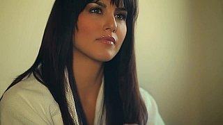International Superstar Sunny Leone Thumbnail