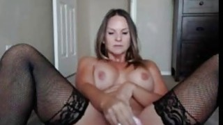 sexy camgirl cbsexcams Thumbnail