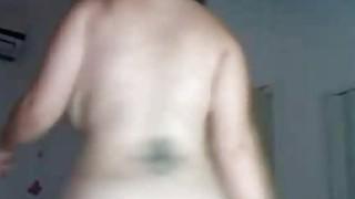 big tits camgirl cbsexcams Thumbnail