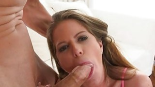 Stacy Levines Love For Big Dicks