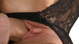 Dirtyminded whore gets longawaited anal fuck Thumbnail
