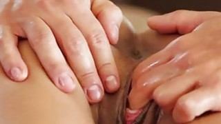 Dudes banging is causing loads of wild pleasures Thumbnail