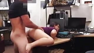 Big tit handjob cumshot compilation and hot asian with big tits Thumbnail