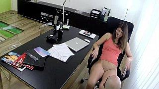 Job interviewed Thumbnail