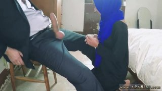 Jewels jade cumshot compilation and xxx german teen Anything to Help Thumbnail